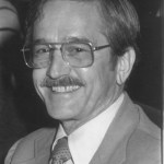 Kentucky Wesleyan Mourns Longtime Team Physician Dr. William McManus