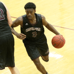 Season-high 122 pts leads No. 21 Campbellsville MBB to win over Kentucky Christian to wrap up 2017