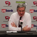 Hot 3-Point Shooting, Unselfish Passing Lift WKU to 82-66 Win Over Southern Miss