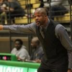 Kentucky State WBB Suffers Setback at Western Michigan University