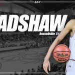 EKU MBB Signs 2017 Kentucky Mr Basketball Finalist Pedro Bradshaw