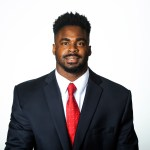 WKU Football Linebacker Joel Iyiegbuniwe to Enter NFL Draft