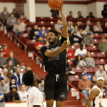 Campbellsville MBB moves into receiving votes section of NAIA Division I Coaches' Poll