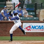 UK Baseball: John T. Shelby Returns to Program as Student Assistant Coach