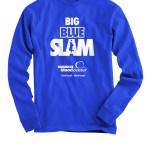 Big Blue Slam 2018: KY fans asked to help rebuild blood supply, beat