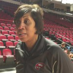 WKU WBB Opens C-USA Play Against Rival Middle Tennessee Thursday Night