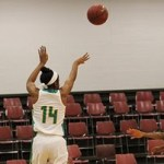 Second Half Drought Cost Kentucky State WBB Against Claflin University