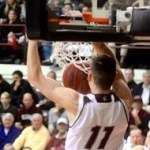 Bellarmine MBB remains in top 10 in latest national polls