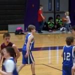 Colonels vs Barren County [GAME] – KySportsTV Hoopfest 2018