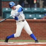 Cottam, Hjelle Deliver in No. 6 Kentucky Baseball's Series-Opening Win