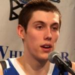 Covington Catholic Basketball Presser vs Apollo in 2018 Sweet 16