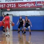 NKY Primetime vs Elliott Lions [GAME] – AAU Basketball 2018 KBA Slamfest