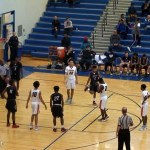 Ballard vs Fern Creek [GAME] – HS Basketball LIT 2017