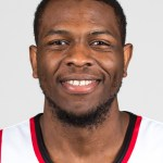 WKU MBB's Coleby Inks First Professional Contract in Belgium
