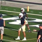 Shelby County vs Elizabethtown – HS Football 2018 7 on 7 [GAME]