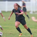 EKU SOCCER PICKED TO FINISH SECOND IN OVC PRESEASON POLL