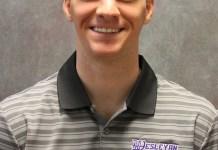 Kentucky Wesleyan mens basketball 2018