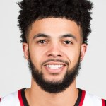 WKU MBB's Darius Thompson Signs First Pro Contract in the Netherlands