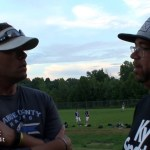 Larue County HS Football – Coach Josh Jaggers – Preseason 2018