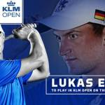 UK MGOLF's Euler Ready for Different Kind of Challenge on European Tour