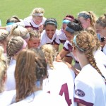 EKU Soccer Return Home To Open OVC Play