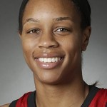 Louisville WBB's Asia Durr Named ACC Player of the Week