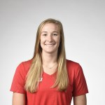 WKU Volleyball's Rachel Anderson Selected as Senior CLASS Award Candidate