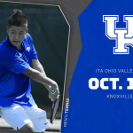 UK MTEN Heads to ITA Regional Championships