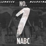 NABC tabs Bellarmine MBB at NABC preseason No. 1 in Division II