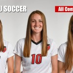 Western Kentucky University womens soccer 2018