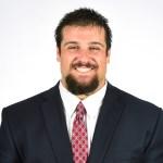 Western Kentucky University football 2018