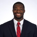 WKU Football's Miles Pate, Mik'Quan Deane Lead List of 13 Hilltoppers Honored by Conference USA
