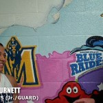 Caverna HS Basketball Stacia Burnett on WIN vs Rival Hart Co