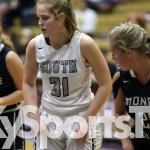 South Warren vs Monroe County – HS Girls Basketball 2018-19 [GAME]