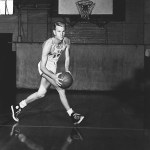 Former UK MBB & Two-Time Basketball National Champion Barnstable Dies Saturday
