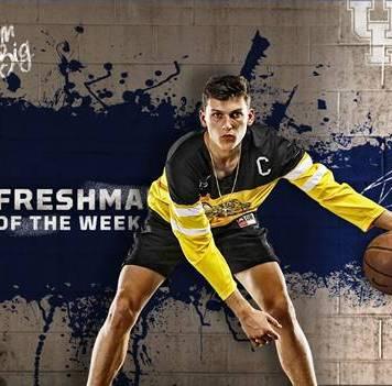 University of KentuckyWildcats mens basketball