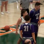 Caverna vs Hart County – HS Basketball 2018-19 [GAME]