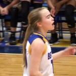 Bardstown vs Bethlehem – HS Girls Basketball [GAME]