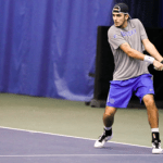 UK MTEN Heads to New York City for ITA Kick-Off Weekend