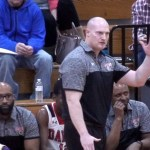 Bowling Green vs John Hardin – HS Basketball 2018-19 [GAME]