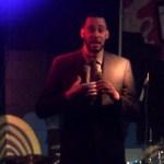 Tony Williams – Aspire Academy Scholarship & Awards Gala