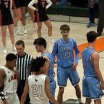 Central Hardin vs Taylor County – HS Basketball 5th Region 2019