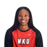 WKU WBB's Givens, Elgedawy, Abdelgawad Garner All-C-USA Honors