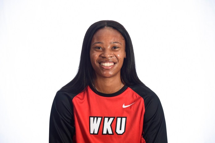 Western Kentucky University womens soccer 2019