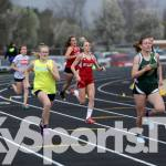 Central Hardin HS Bruin All-Comers – HS Track & Field 2019 – PHOTOS