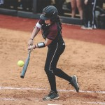 EKU Softball Pushes Winning Streak To Eight Games After Defeating NKU On Wednesday