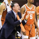 Northern Kentucky names Darrin Horn as head men's basketball coach