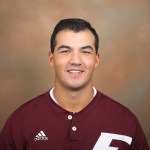 Eastern Kentucky University baseball 2019