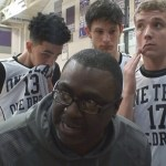 One Team One Dream vs Kentucky Future – AAU Basketball WK Sports Spring Fling