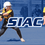 Kentucky State Softball's Zubiate, Hurley honored by SIAC